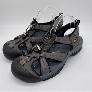 Keen Waterproof Hiking Sandal